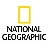 Clients-National-Geographic